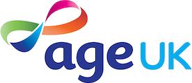age-uk1